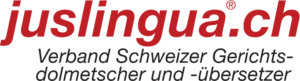 juslingua.ch