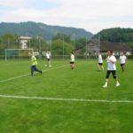Justita Cup 2008-037