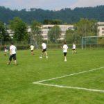 Justita Cup 2008-039