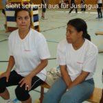 Justita Cup 2008-045