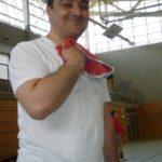 Justita Cup 2008-048