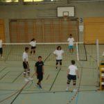 Justita Cup 2008-051