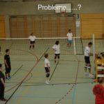 Justita Cup 2008-052