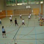 Justita Cup 2008-054