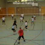 Justita Cup 2008-058
