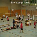 Justita Cup 2008-066