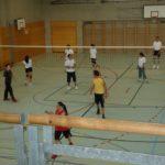 Justita Cup 2008-067