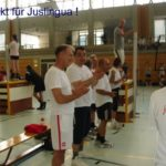 Justita Cup 2008-075