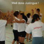 Justita Cup 2008-077
