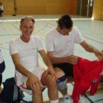 Justita Cup 2008-085