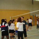 Justita Cup 2008-090