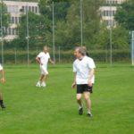 Justita Cup 2008-118