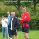 Justita Cup 2008-120