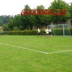 Justita Cup 2008-122