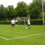 Justita Cup 2008-123