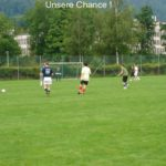 Justita Cup 2008-124