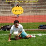 Justita Cup 2008-133