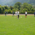 Justita Cup 2008-134