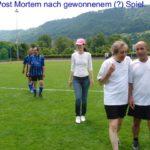 Justita Cup 2008-141