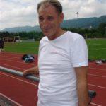 Justita Cup 2008-149