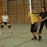 Justita Cup 2008-163