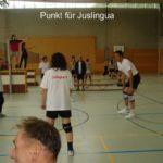 Justita Cup 2008-167