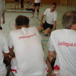 Justita Cup 2008-168