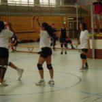Justita Cup 2008-180