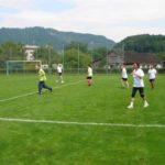 T_Justita Cup 2008-037