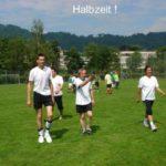 T_Justita Cup 2008-041