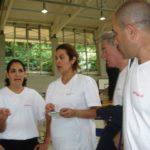 T_Justita Cup 2008-046