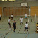 T_Justita Cup 2008-051