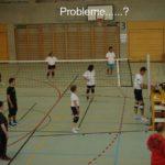 T_Justita Cup 2008-052