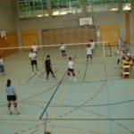 T_Justita Cup 2008-054
