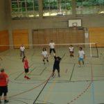 T_Justita Cup 2008-059