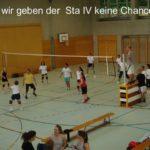 T_Justita Cup 2008-062