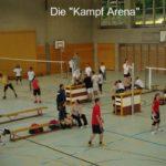 T_Justita Cup 2008-066