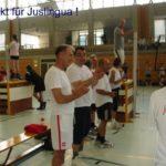 T_Justita Cup 2008-075
