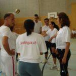 T_Justita Cup 2008-086