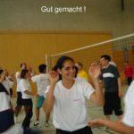 T_Justita Cup 2008-089