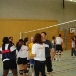 T_Justita Cup 2008-090