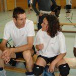 T_Justita Cup 2008-106