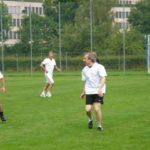T_Justita Cup 2008-118