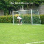 T_Justita Cup 2008-119