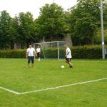 T_Justita Cup 2008-123
