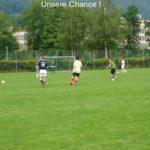 T_Justita Cup 2008-124