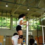 T_Justita Cup 2008-131