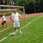 T_Justita Cup 2008-132