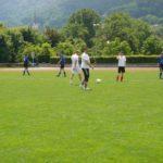 T_Justita Cup 2008-134