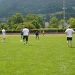 T_Justita Cup 2008-135